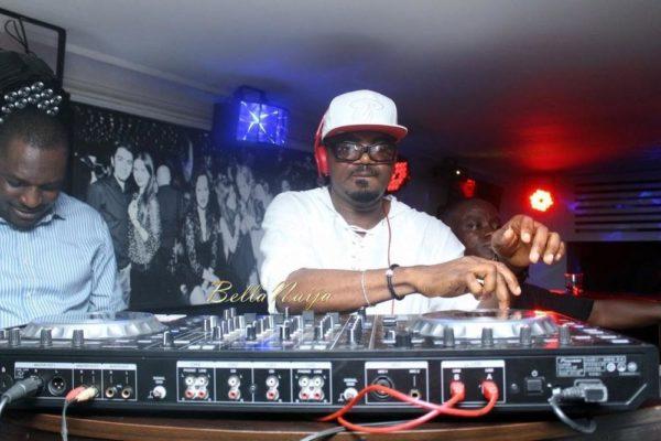 Classic FM Disaronno in Lagos - August 2014 - BellaNaija.com 01059