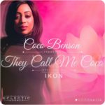Coco Benson - August 2014 - BN Music - BellaNaija.com 01