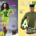 Complete Fashion Magazine - August 2014 - BellaNaija,com 03