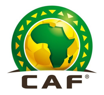 Confederation-of-African-Football-CAF