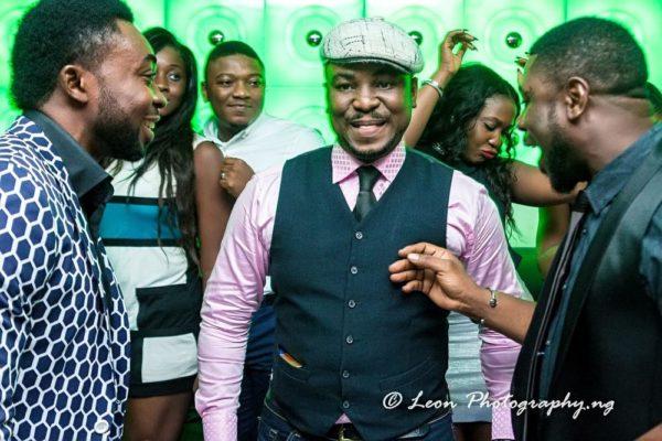Cosmo Lounge & Bar Glamour Night - BellaNaija - August2014016