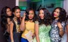 Cosmo Lounge & Bar Glamour Night - BellaNaija - August2014050