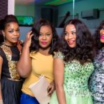 Cosmo Lounge & Bar Glamour Night - BellaNaija - August2014050