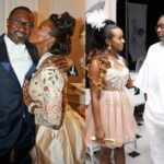 DJ Cuppy & Femi Otedola - August 2014 - BN Music - BellaNaija.com01