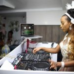 DJ Cuppy - House of Cuppy - August 2014 - BellaNaija.com 01 (174)