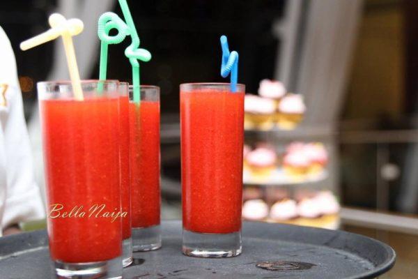 DJ Cuppy - House of Cuppy - August 2014 - BellaNaija.com 01 (53)