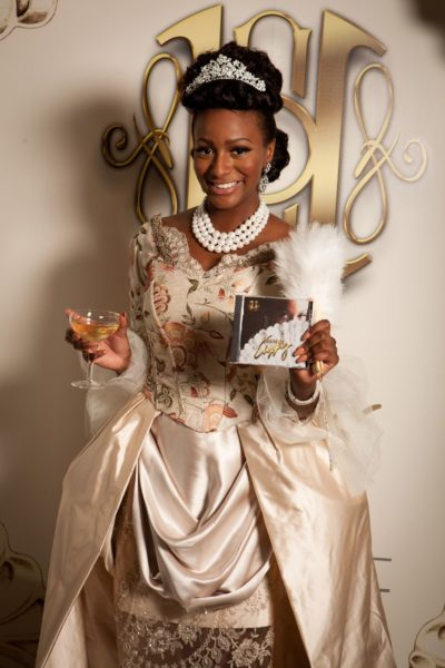 DJ Cuppy's Graduation, House of Cuppy Launch - August 2014 - BellaNaija.com 01002