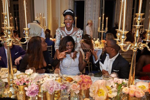 DJ Cuppy's Graduation, House of Cuppy Launch - August 2014 - BellaNaija.com 01020