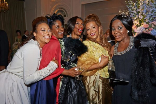 DJ Cuppy's Graduation, House of Cuppy Launch - August 2014 - BellaNaija.com 01027