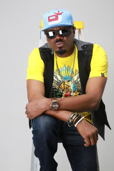 DJ Jimmy Jatt - August 2014 - Events This Weekend - BellaNaija.com 01