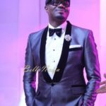 DJ Jimmy Jatt BellaNaija