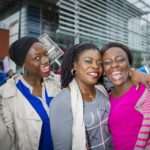 Fresher - Fresgers - week - DMU - 2013 -