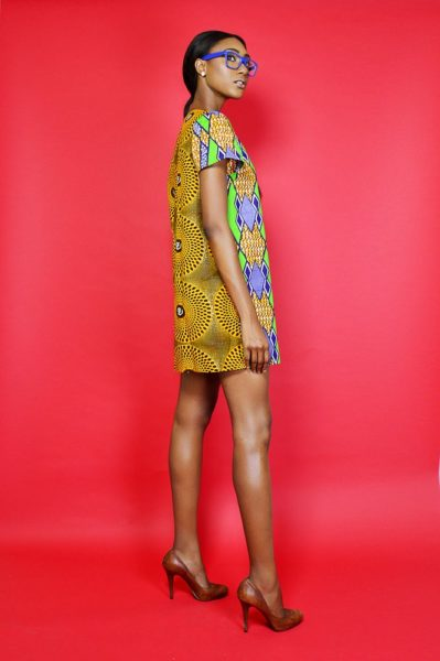 DPiper Twins Spring Summer 2014 Collection - BellaNaija - August2014006