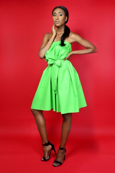 DPiper Twins Spring Summer 2014 Collection - BellaNaija - August2014007