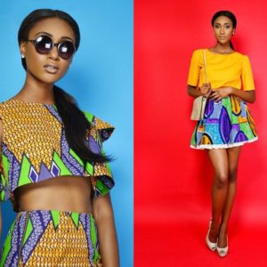 DPiper Twins Spring Summer 2014 Collection - BellaNaija - August2014017