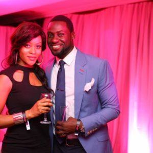 Damilola-Adegbite-and-Chris-Attoh