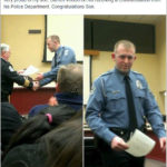 Darren Wilson - August - BN News - BellaNaija.com 01