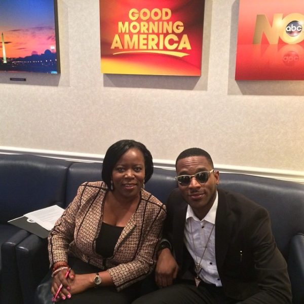 D'banj on ABC News - August 2014 - BellaNaija.com 02 (1)