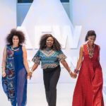 Dear Curves at AFWL 2014 - BellaNaija - August2014001