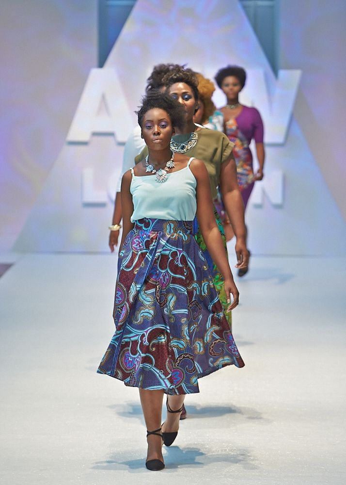 Dear Curves at AFWL 2014 - BellaNaija - August2014002