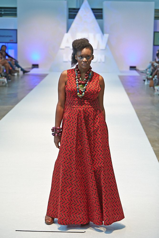 Dear Curves at AFWL 2014 - BellaNaija - August2014003