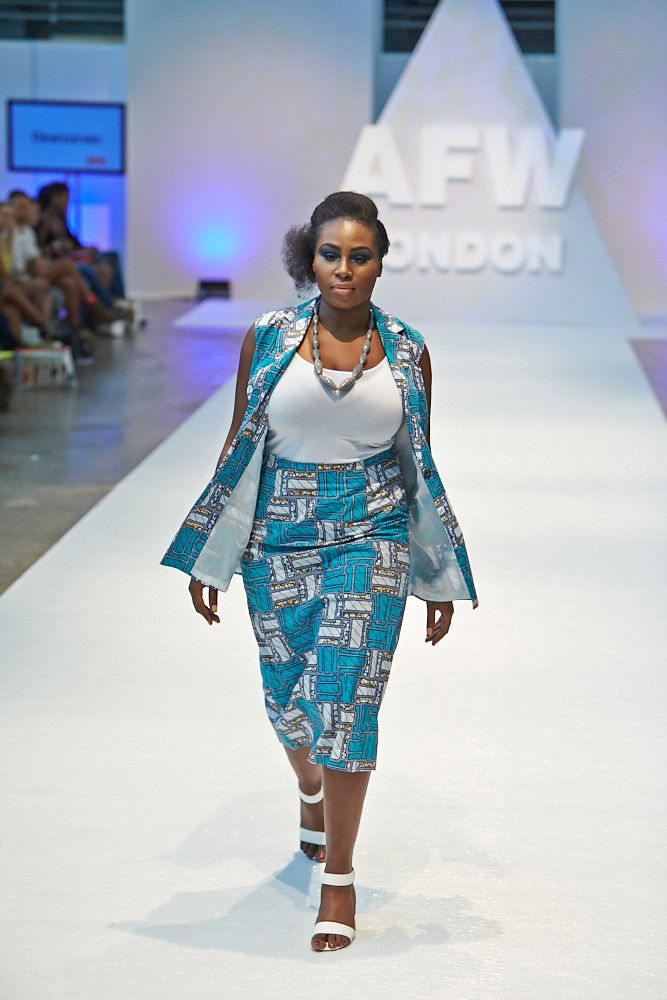 Dear Curves at AFWL 2014 - BellaNaija - August2014004