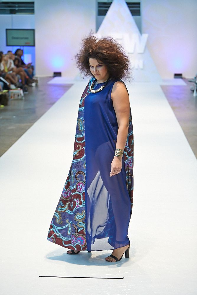 Dear Curves at AFWL 2014 - BellaNaija - August2014009