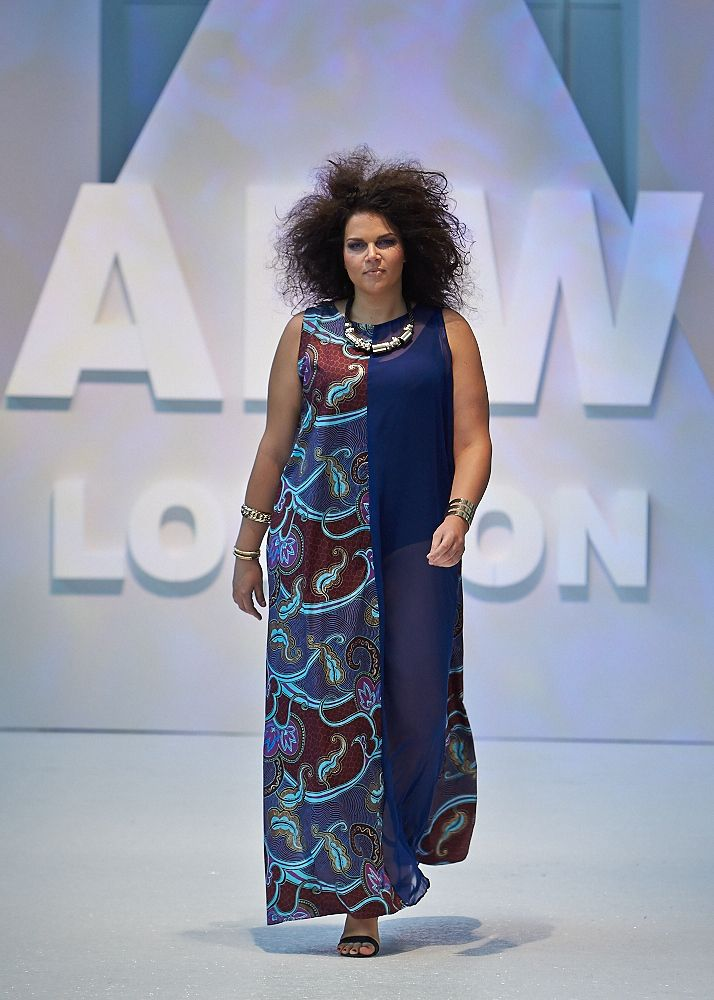 Dear Curves at AFWL 2014 - BellaNaija - August2014010
