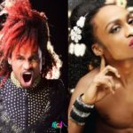 Denrele Edun - August 2014 - BellaNaija.com 01