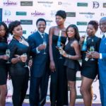 Design Essentials Product Range Launch - BellaNaija - August2014024