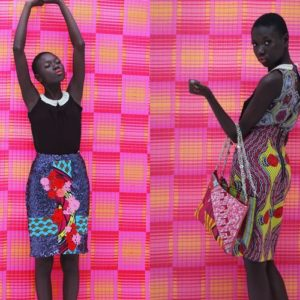 Design For Love SS14 Pop Art Collection - BellaNaija - August2014017