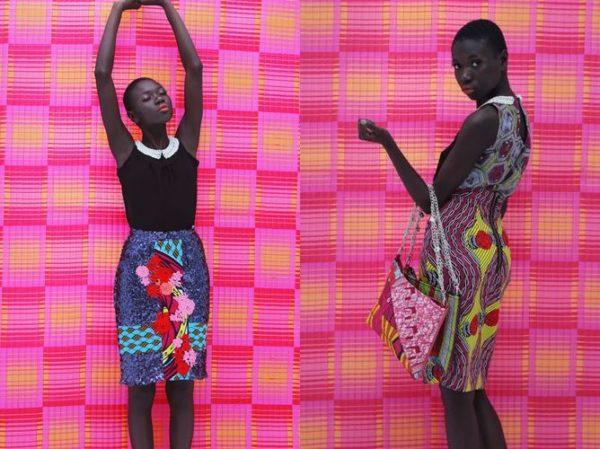 Design For Love SS14 Pop Art Collection - BellaNaija - August2014017