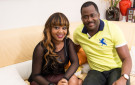 Desmond Elliot - August 2014 - BN Movies & TV - BellaNaija.com 01 (1)