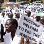 Doctors End Strike BellaNaija