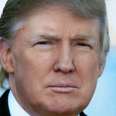 Donald Trump - August 2014 - BellaNaija.com 01