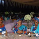 Dora Akunyili's Tribute Night  - August 2014 - BellaNaija.com 01012