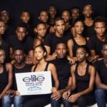 Elite Model Look Nigeria 2014  - August 2014 - BellaNaija.com 01001