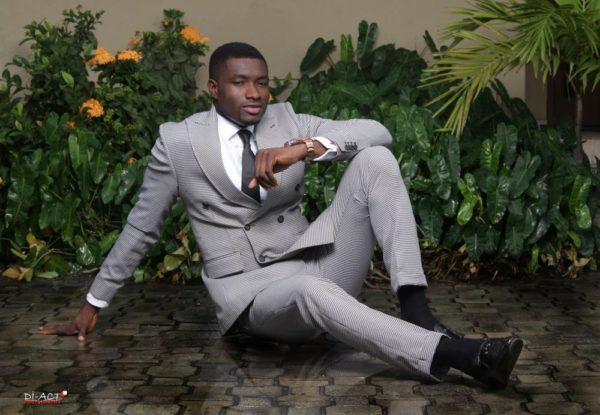 Emmanuel Ikubese Birthday Shoot - August 2014 - BellaNaija.com 01012