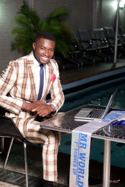 Emmanuel Ikubese Birthday Shoot - August 2014 - BellaNaija.com 01017