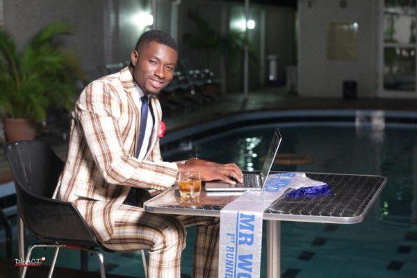 Emmanuel Ikubese Birthday Shoot - August 2014 - BellaNaija.com 01018