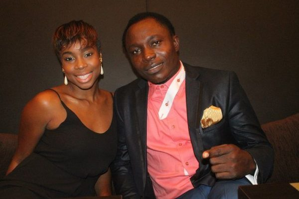 Emmanuel Ikubese Birthday in Lagos - August 2014 - BellaNaija.com 01006