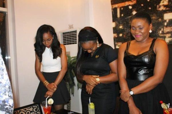 Emmanuel Ikubese Birthday in Lagos - August 2014 - BellaNaija.com 01008