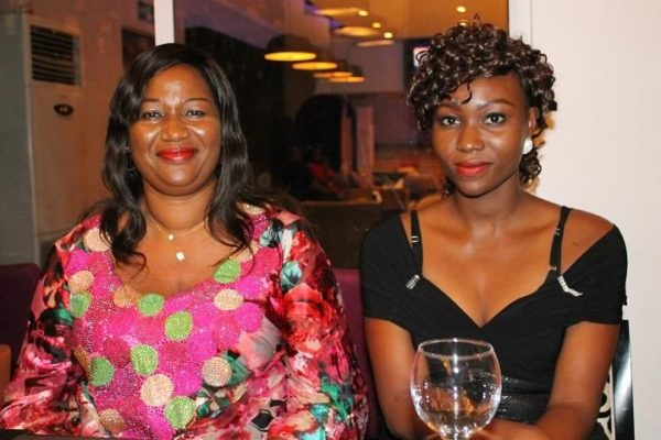 Emmanuel Ikubese Birthday in Lagos - August 2014 - BellaNaija.com 01013