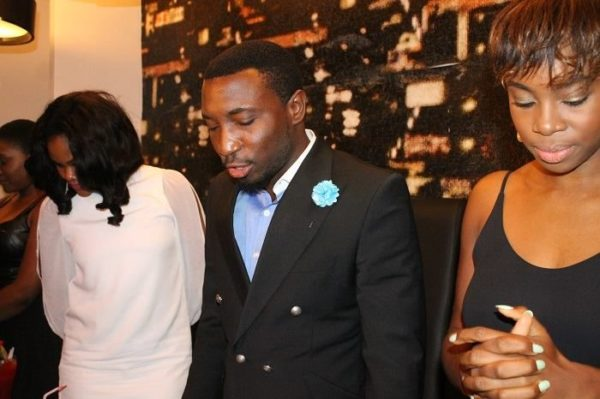 Emmanuel Ikubese Birthday in Lagos - August 2014 - BellaNaija.com 01025
