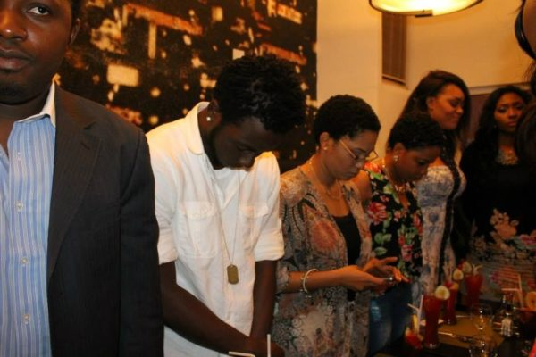 Emmanuel Ikubese Birthday in Lagos - August 2014 - BellaNaija.com 01030