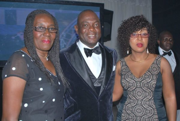 Encomium Magazine Annual Black & White Ball - BellaNaija - August2014011
