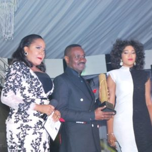 Encomium Magazine Annual Black & White Ball - BellaNaija - August2014021