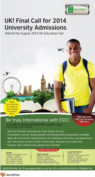 Escc - Bellanaija - July2014001