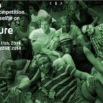 Etisalat Photography Competition - Bellanaija - August 2014001