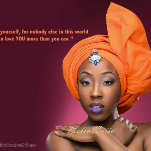 Fifty Shades of Black  August 2014 - BN Beauty - BellaNaija.com 01 (1)